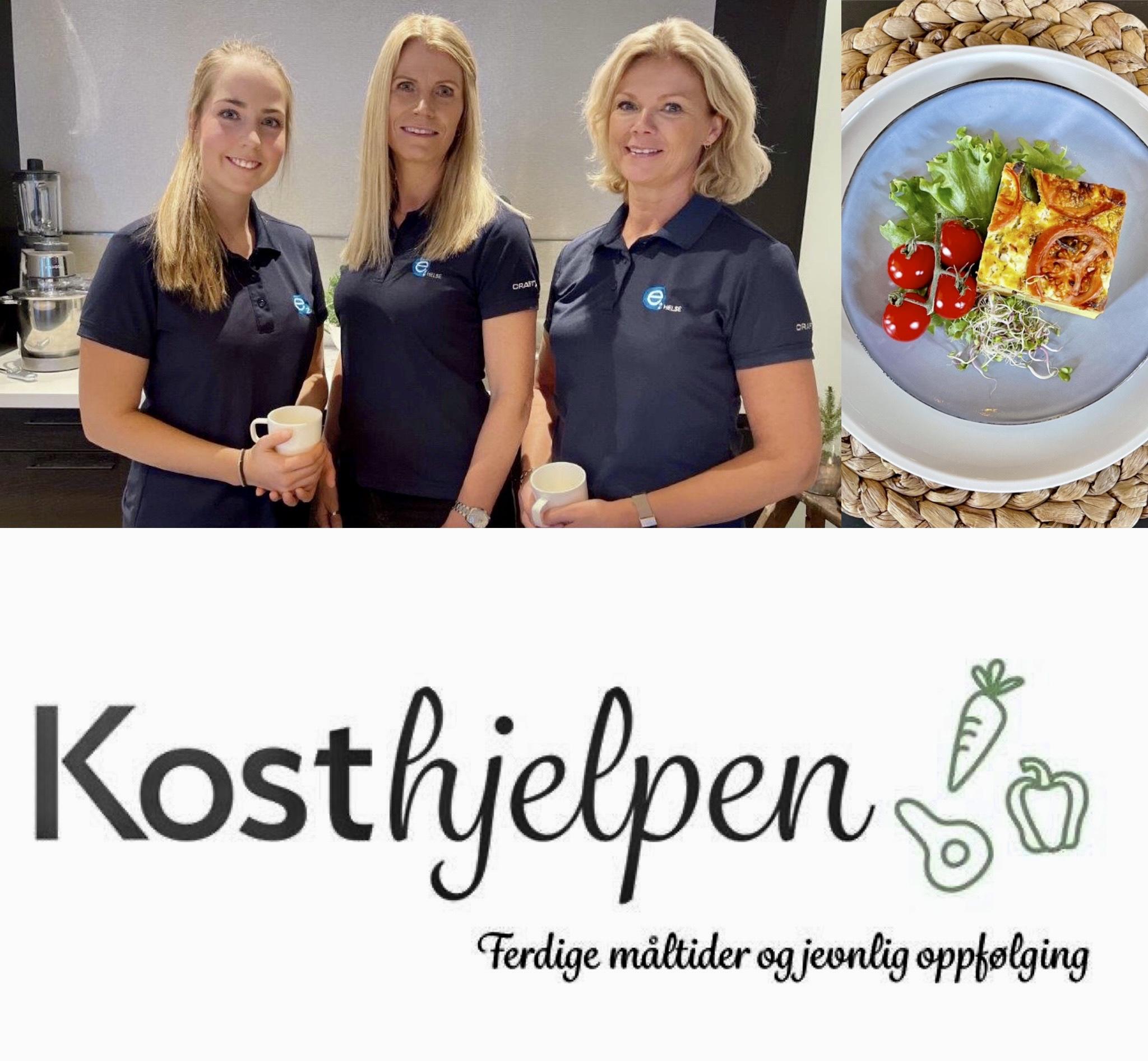 2021-03-18 Kosthjelpen - blogg